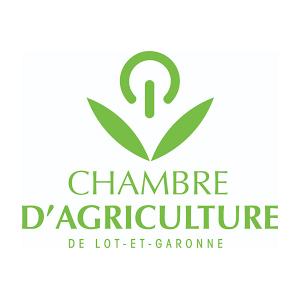 Accueil ville de marmande - Chambre d agriculture 31 ...