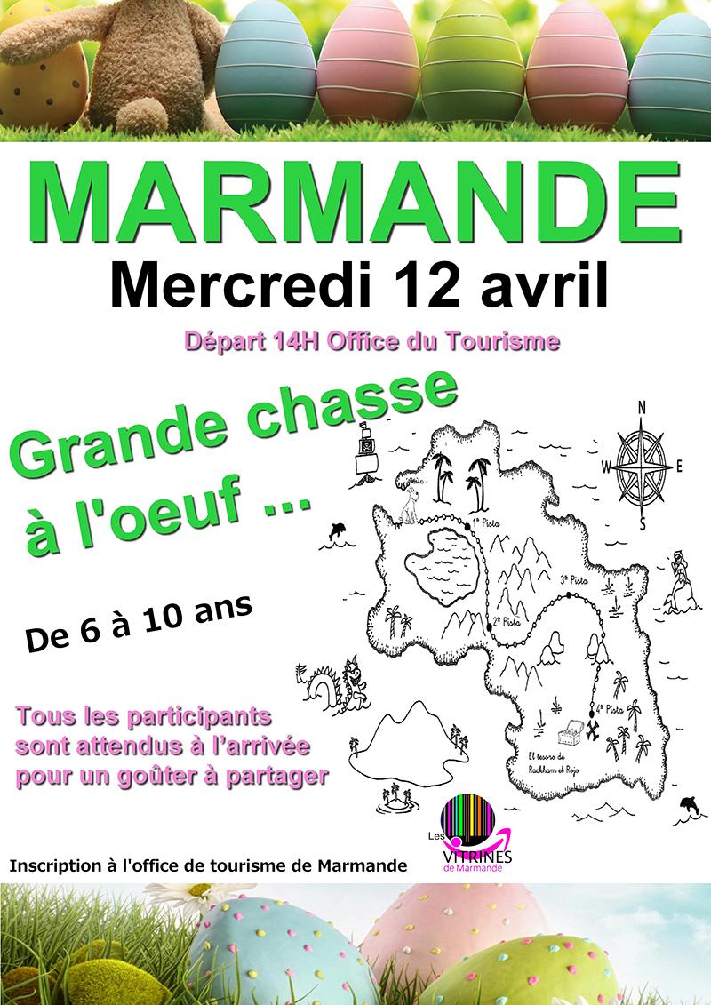 Accueil site officiel de la ville de marmande ville de marmande - Office de tourisme de marmande ...